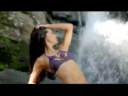 Dàn thiên thần Victoria's Secret khuấy đảo vùng biển Pueto Rico