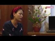 Trang Trần lần đầu chia sẻ về quãng thời gian bị tạm giữ
