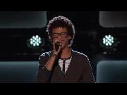 The Voice US 8 - Vòng giấu mặt