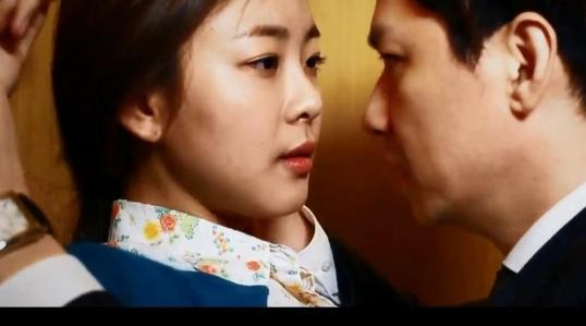 [SNL Korea] 50 sắc... thú