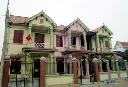 Chiêm ngưỡng làng giàu nhất Việt Nam nhờ buôn đồng nát