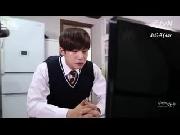 [SNL Korea] Hiểu nhầm tai hại