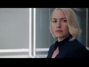 Insurgent – Cuộc chiến dị biệt đã gần kề