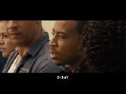 Khám phá dàn diễn viên mới của Furious 7