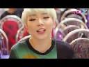 Tóc Tiên - Giang Hồng Ngọc nghĩ gì về ngôi vị quán quân The Remix?