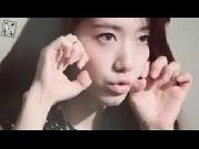 Park Shin Hye khoe những góc đáng yêu 'chết người'