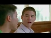 Nồng nàn chuyện tình ở Siam