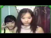 Hari Won lộ clip hát hò cực ngố tàu