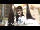 Nhan sắc như hot girl của 'bạn gái mới' Sơn Tùng MTP khiến fans sôi sục