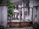Bí ẩn ngôi nhà ma bị bỏ hoang 300 Kim Mã, Hà Nội