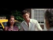 'The Big Wedding' – Bộ phim hài quy tụ một dàn sao