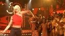 89 điệu nhảy kinh điển được tái hiện trong 3 phút