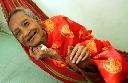 Cụ bà 122 tuổi ở Việt Nam sắp được trao thưởng 1 triệu USD?