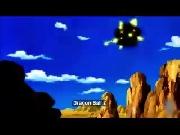 Loạt phim chiến đấu 'đỉnh' nhất trong lịch sử Anime