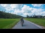 Việt Nam trong mắt người ngoại quốc