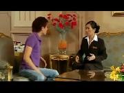 Những đoạn đối thoại hài hước trong phim Việt