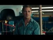 Ryan Gosling – Chàng lãng từ đánh cắp trái tim phái đẹp