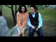 Mối tình đẹp của Châu Tinh Trì và Chu Ân trên phim