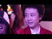 'Doraemon' Hoàng Anh chững chạc nhưng đáng yêu tại rạp chiếu phim