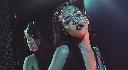 Rihanna đẹp huyền bí trong ''Khu vườn bí mật'' của Dior