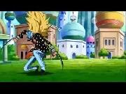 50 nhân vật là niềm tự hào của 'One Piece'