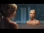 Những cảnh quay khiếp sợ khiến bạn không dám vào nhà tắm