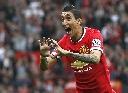 10 bản hợp đồng đắt giá nhất của Manchester United