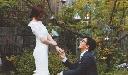 Bae Yong Joon bị chỉ trích vì lộ clip ''sờ soạng'' cô dâu trong đám cưới