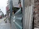 Những ''bức tường'' bạc tỷ siêu mỏng giữa thủ đô