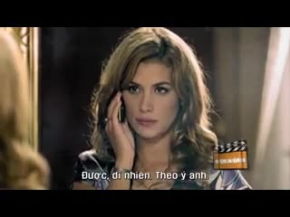 Những điểm hấp dẫn của phim 'Antimafia Squad'