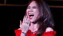 Điệu cười ''độc nhất quả đất'' mang thương hiệu Mỹ Tâm