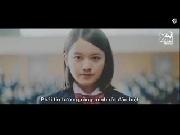 Bộ phim quảng cáo 'khiêu khích' nhất Nhật Bản 2015