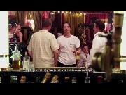 Hậu trường 'phân thân' của Tom Hardy trong phim mới
