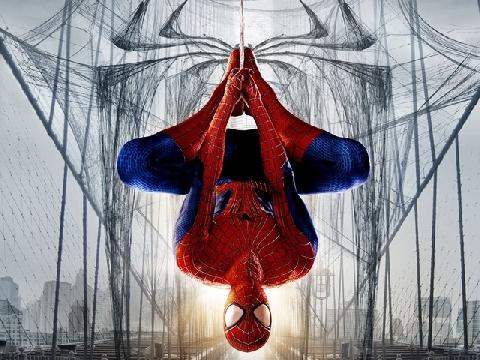 Top 10 sự thật thú vị về Spider Man