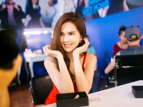 Ngọc Trinh cover hit ''Xa Vắng'' của Tuấn Hưng cực ngọt