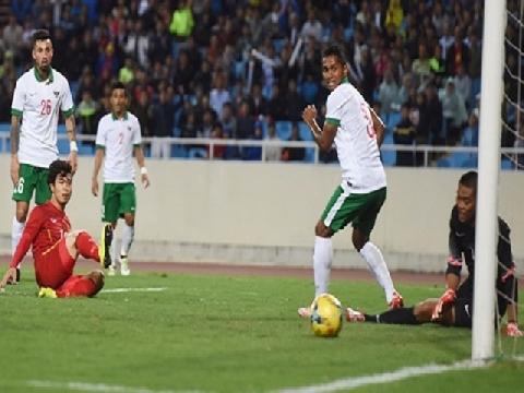 Top 10 bàn thắng đẹp nhất của Việt Nam dưới thời Hữu Thắng