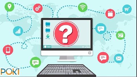Hạn chế sử dụng Internet và mạng xã hội