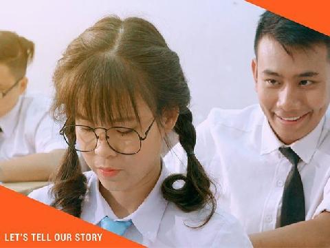 [Hi Team] Chàng Trai Của Em: Tập 11
