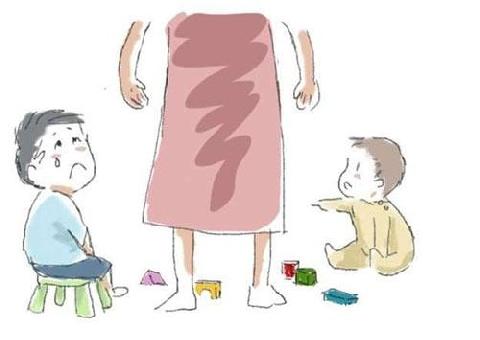 Giao tiếp trong gia đình - Những điều khó nói