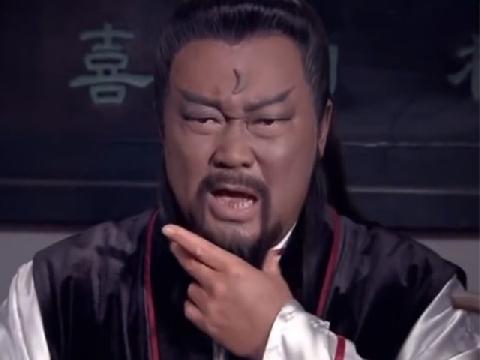 [Lồng tiếng] Khai Phong Phủ và câu đố trời giải