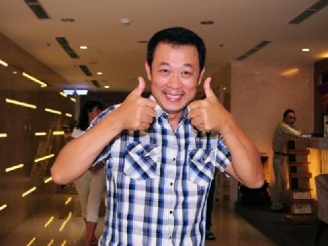 Nịnh vợ đâu phải chuyện dễ: Hài Vân Sơn - Bảo Liêm