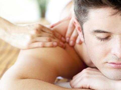 Làm thế nào để giúp bạn đời giảm mệt mỏi, đau đầu