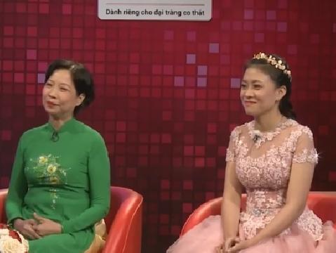 Nàng dâu mang hết tiền vàng gửi mẹ chồng sau đám cưới