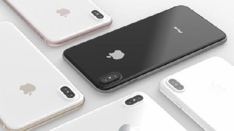Ai sẽ chi 1.000 USD để mua iPhone X?