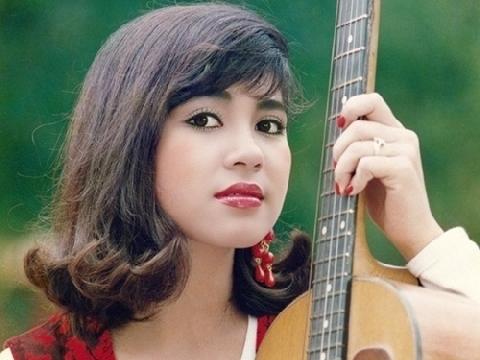 ''Nữ hoàng phim bi'' Việt Trinh tiết lộ gây sốc về lý do làm mẹ đơn thân