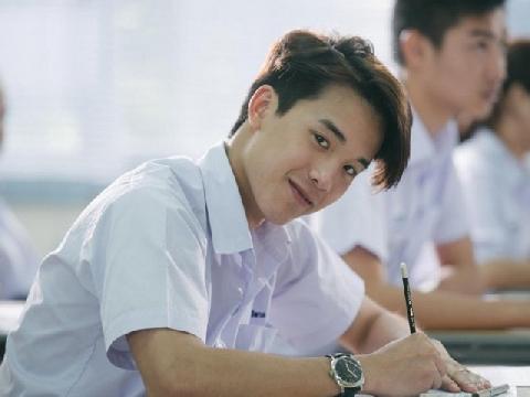 'Bad Genius' - phim Thái kịch tính về nạn quay cóp