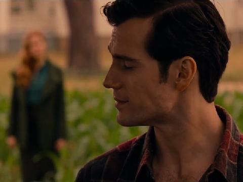 Thế giới để tang Superman trong trailer cuối của 'Justice League'