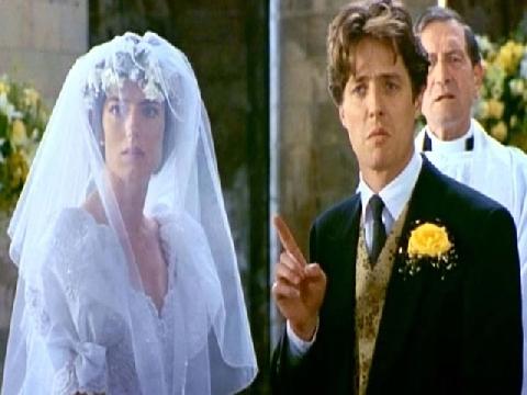 Phát hiện bị lừa dối, cô dâu đấm 'sấp mặt' chú rể trong lễ cưới
