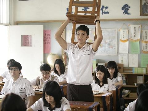 7 bộ phim thanh xuân khiến ai cũng nhớ quay quắt về thời đi học