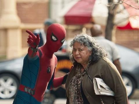 Spider-Man: Homecoming - Thời dậy thì của siêu anh hùng bắn tơ